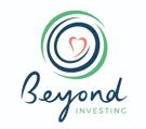 Beyond_Logo_White_Final_Vertical_Investing 1