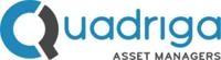 Quadriga Logo