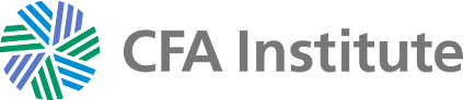 CFA logo 1