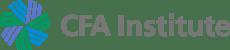 cfa-logo-2