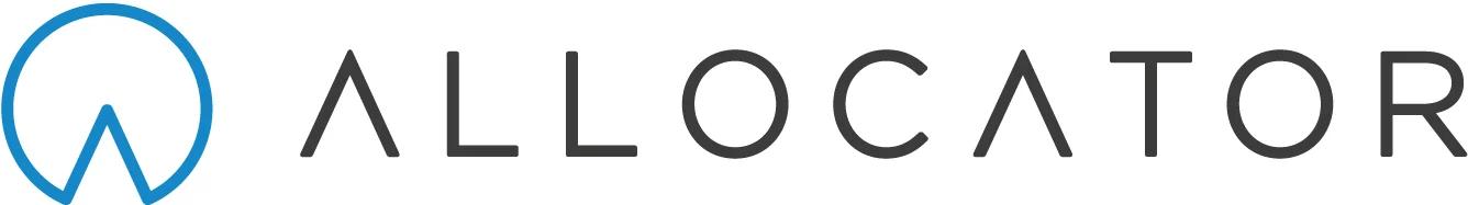 Allocator_Logo_Colour No Background